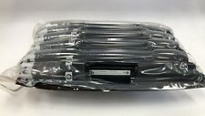 ORIGINAL GENUINE VAT INC HP LASERJET P2015 (53X) HIGH YIELD BLACK TONER Q7553XC