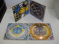HEROES DEL SILENCIO CD TOUR 1991 PRECINTADO  NUEVO DIGIPACK