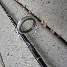 Shakespeare Graflite fishing rod Sp 1000 Dbg c. 1979 made in Usa (Lot#10730)