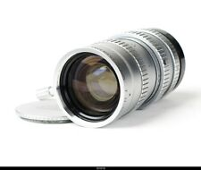 Lens Angenieux Zoom 2.2/17-68mm Type L2 C Mount