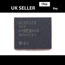 2x Qualcomm I9505 i9500 I9508 I747 LT30/36 WCD9320 BGA IC Audio