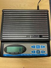 More details for salter scales: model salter 315 postal rate scale - used in office