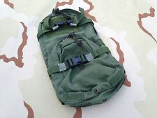 OLDSCHOOL Allied Industries MBSS MAP Back Pack OD MLCS NSW DEVGRU Navy SEAL SOF