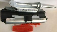 Allister, Allstar, Pulsar 113980 Garage Door Openers Trolley Carrier Kit