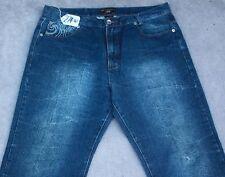 PHAT CLASSICSJean Pants for Men - W38 X L32. TAG NO. 274W