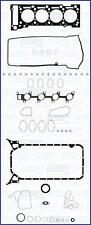 FULL ENGINE GASKET SET AJUSA AJU50255600