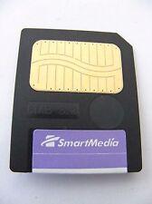 8MB Smartmedia Card (  8 MB SM Card ) gebraucht