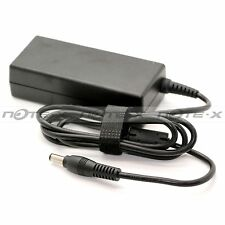 Chargeur pour Dreambox DM800 AC power supply, mains adapter 12V 3A