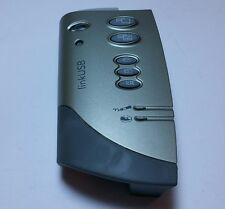 NEW - MIMIO XI DMA-02-01 Whiteboard Capture Bar LinkUSB Module - link USB