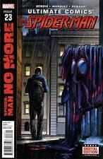 ULTIMATE COMICS SPIDER-MAN (2011) #23 (Marvel Comics)