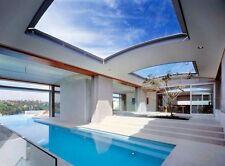 Aspen White Sandstone Tile pavers 600x600x17mm Premium Quality Stone