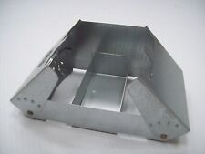 NEW - Army Issue Operational Field Ration Cooker - Solid Fuel Fire Dragon Stove