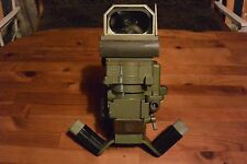 RARE Binocular NIGHT VISION TKN-1C Tank Periscope Russian Army Military Optic