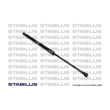 2 St. STABILUS 416372 ressort, Valise -/Cargo // Lift-O-MAT ® pour