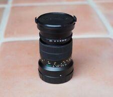 Mamiya 7 7II 150mm f/4.5 Lens (OUTSTANDING CONDITION)