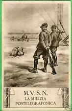 Altre cartoline militari da collezione