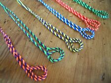 Longbow String Custom Colors
