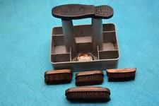 Adult Unisex Plastic Vintage Accessories