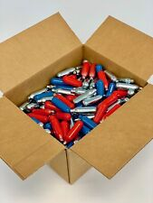 144 Loose Whip Cream Chargers for Fresh whipped cream Bulk , any color