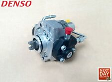 for FORD TRANSIT MK7 TOURNEO 2.2 TDCi FUEL INJECTION HIGH PRESSURE DIESEL PUMP