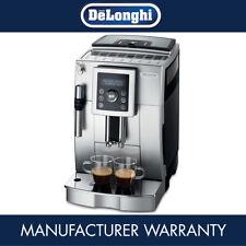 De'Longhi ECAM23.420.SW Freestanding Bean to Cup Coffee Machine. Refurbished
