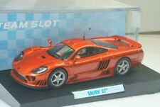 Teamslot Saleen S7R