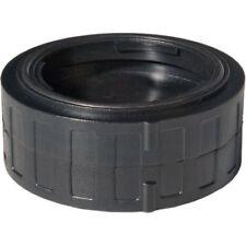 OP/TECH USA Double Lens Mount Cap for Canon Lenses #1101211