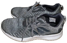 womens adidas shoes grey Size 6