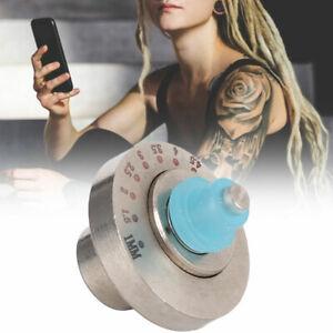 1-5mm Adjustable Cam Wheel Bearing Tattoo Machine Accessories Eccentric wheel
