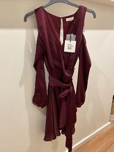 Portmans Dress Sz 10
