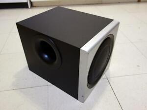 Logitech Z-2300 Subwoofer speaker