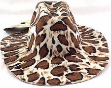 Rubie's Pet Shop Dog Cowboy Hat , Size M/L