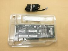 698529-B21 HPE P430/2GB 6GB 1-PORT INT SAS CONTROLLER W/BATTERY 729635-001