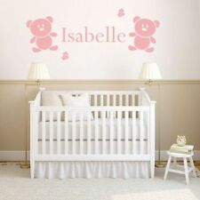 Art Girl Wall Decals & Stickers