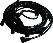 Spark Plug Wire Set-Base MSD 5531