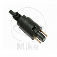 Vespa GTV 300 ie Vie della Moda 2013- 2014 ( CC) -  Brake Switch Fits Front & Re