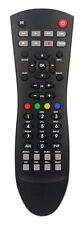 NEW GENUINE REMOTE CONTROL FOR TECHNIKA Freeview 160GBDVR AEDTR160S7 T835