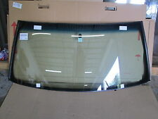 1988-1998 CHEVROLET 1500 2500 3500 PICK UP WINDSHIELD GLASS PGW DW1217GBY