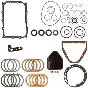 ATP Transmission Parts TMS-20 Automatic Transmission Master Repair Kit