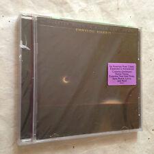 EMMYLOU HARRIS CD QUARTER MOON IN A TEN CENT TOWN R2 78111 2004 ROCK