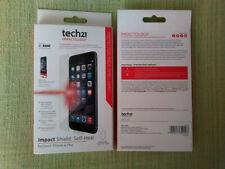 Tech21 Impactology double shoot - Screen Protector iPhone 6/6S Plus