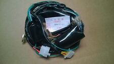 Honda complete wire wiring harness loom CB400F 1975 1976 1977 OEMH22027 HN