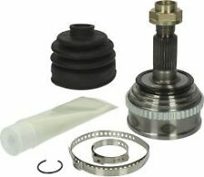 HONDA CIVIC CRX INTEGRA PRLUDE DRIVE SHAFT CV JOINT KIT lg
