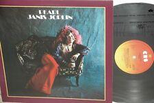 JANIS JOPLIN:pearl 1971*BLUES/CLASSIC ROCK*CBS HOLLAND *SUPERB COPY