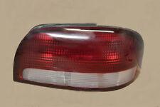 MAZDA 626 1998 1999 98 99 TAIL LIGHT LAMP Right RH Passenger OEM GENUINE Factory