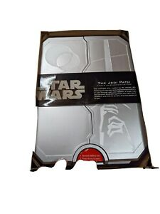 Star Wars The Jedi Path Vault Edition
