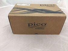 Pico Scope   2-Channel Automotive Oscilloscope Starter Kit