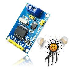 RS422 CAN V2.B Bus SPI Konverter Modul MCP2515 TJA1050 SAE J1939 OBD2 Arduino