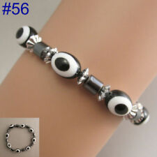Glück Modeschmuck-Armbänder mit Perlen (Imitation)