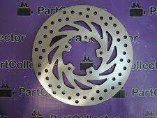NEW PFX FRONT DISC BRAKE 143 PIAGGIO NRG 50 SKIPPER 125/150 GILERA RUNNER 50/125
